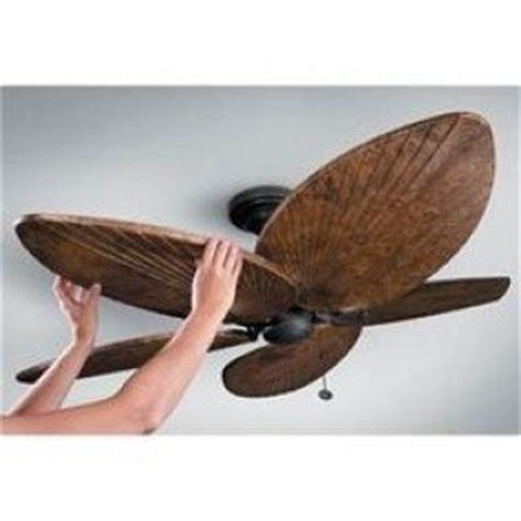 palm tree fan blades palm frond fan blades foter