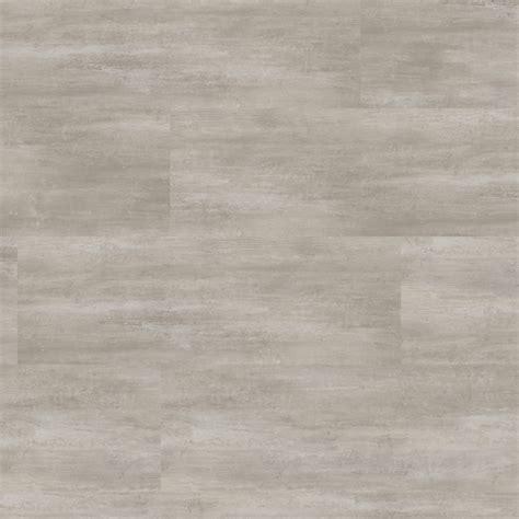 modern bathroom floor tiles texture with beautiful picture