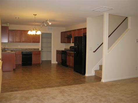 new home kitchen design 18 best images about wade jurney homes on pinterest