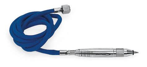 engraving pen canadian tire engraving pen blue point 174