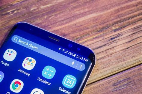 Samsung S7 Flat Leather Autofocus Experience photos of samsung s galaxy s8 galaxy s8 smartphones