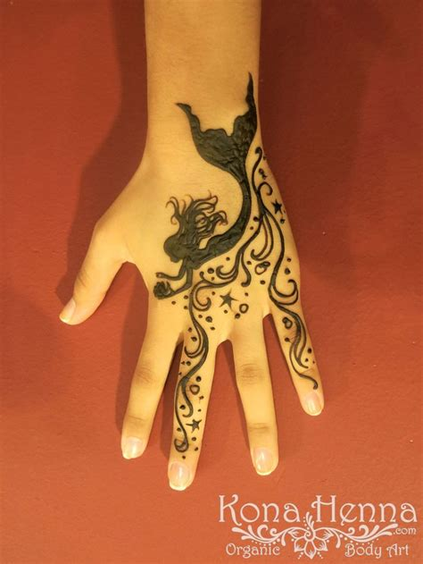 dragon henna tattoo 29 best simple henna images on
