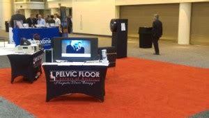 Pelvic Floor Center by June 2015 Pelvic Floor Centers Of America