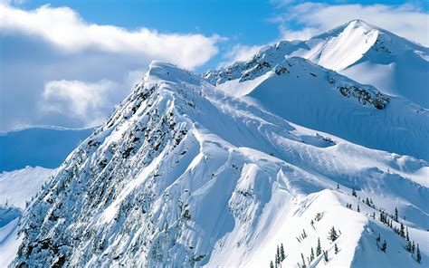 mountain wallpaper hd pixelstalknet