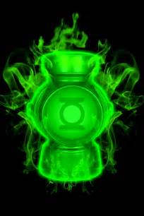 green lantern template green lantern logo template