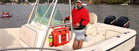 boat safety gear sa home life cell marine