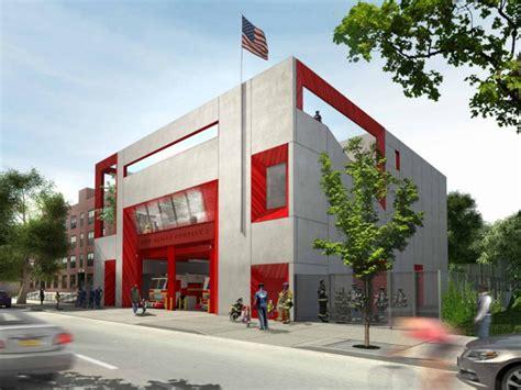 elite home design brooklyn ny studio gang designs brooklyn training facility for new