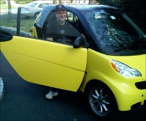smart car change cost mercedes smart car harleys cars guitars