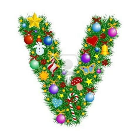 dollar tree christmas letters 99 best the letter v images on alphabet letters letters and script alphabet