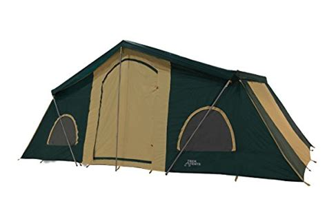 Best Family Cabin Tent by Best Family Cing Tents Review Trek Tents 249 3 Room