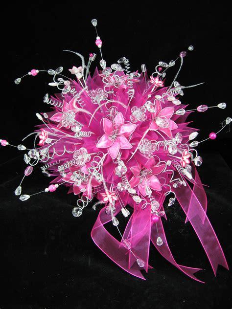 imagenes de ramos de rosas para xv vestidos de xv a 241 os 187 ramos para quincea 241 era 4