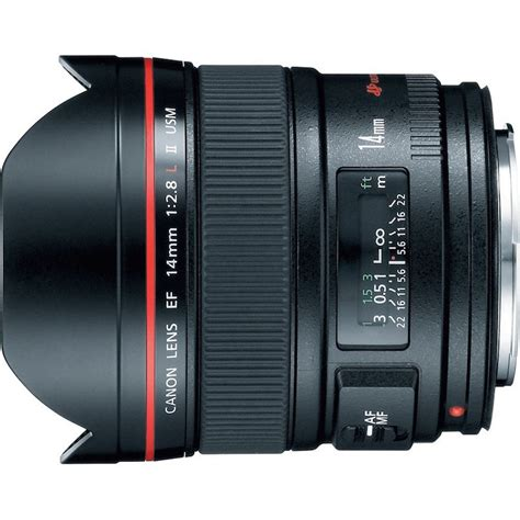 lenses for canon canon patent for ef 10mm f 2 8l ultra wide angle prime