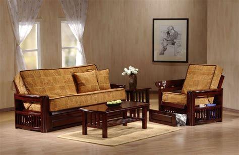 futon torino torino futon frame the futon store and mattress center
