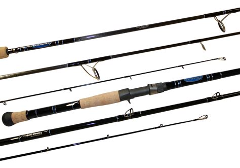 light tackle fishing rods cousins surf rods fishthesurf com california surf