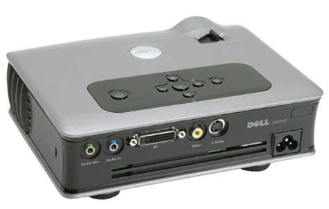 dell 3400mp projector l dell 3400mp projector download instruction manual pdf