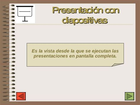 tutorial powerpoint 2003 romana tutorial powerpoint 2003 prof gc