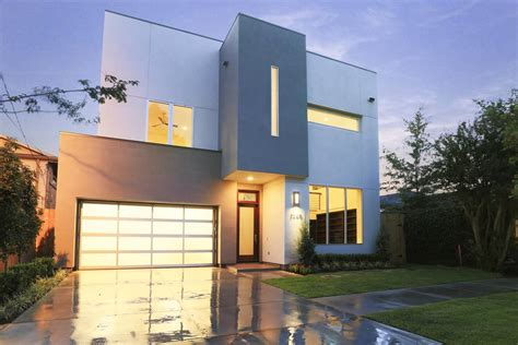 home design houston modern houses houston design modern house design