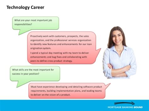 Trident Careers Mba by Cadc Mba Presents Careers In Residential Mrtgage Banking