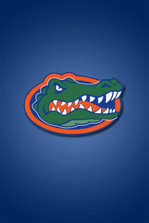 Florida Gators Live Wallpaper by Florida Gators Iphone Wallpaper Hd