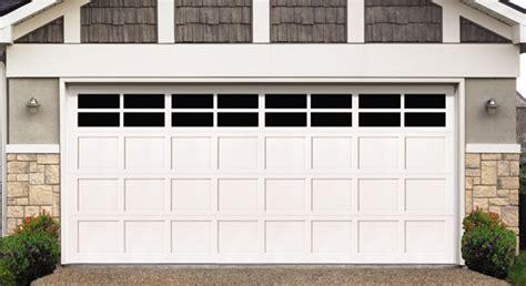 Wonderful Fiberglass Garage Door #3: Wood-garage-door-100-series.jpg