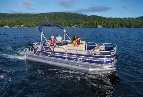 fishing boats for sale grand junction co 2017 sun tracker fishin barge 20 dlx grand junction co