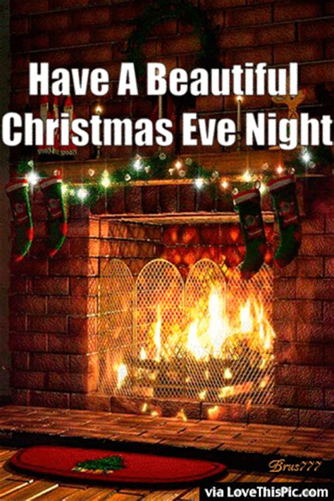beautiful christmas eve night pictures   images  facebook tumblr