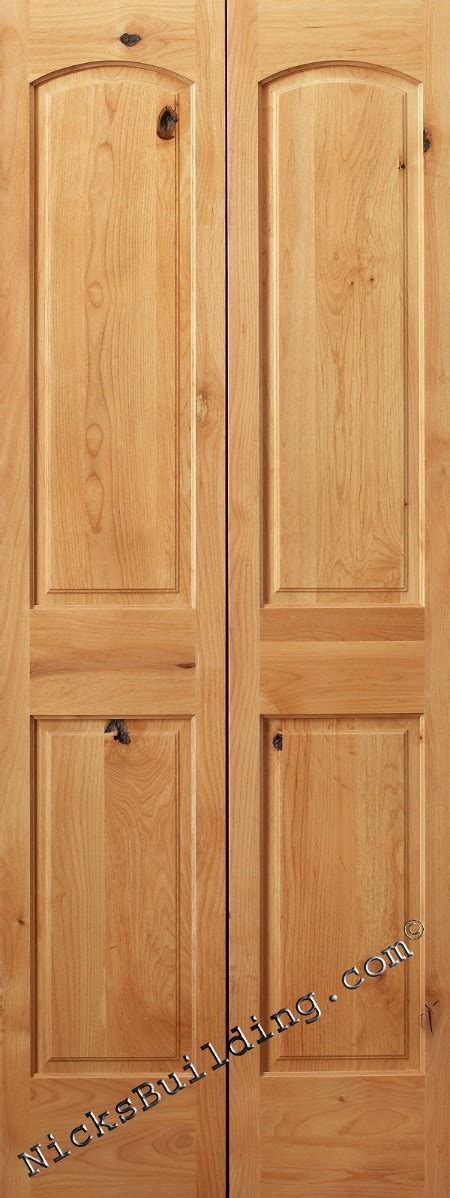 Wooden Bifold Closet Doors Single Door Texture Doors Doors And Php