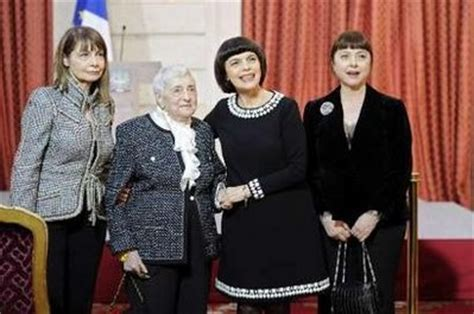 mireille mathieu is she married bartcop entertainment archives thursday 27 january 2011