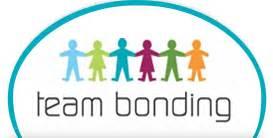 www bonding team building activities events in sydney