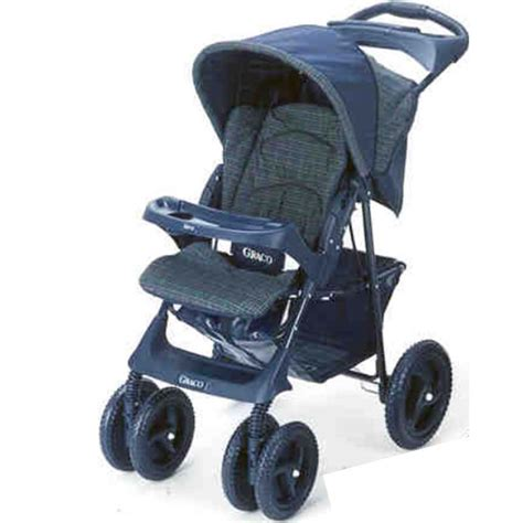 how to recline graco stroller graco recalls 11 models of strollers due to fingertip