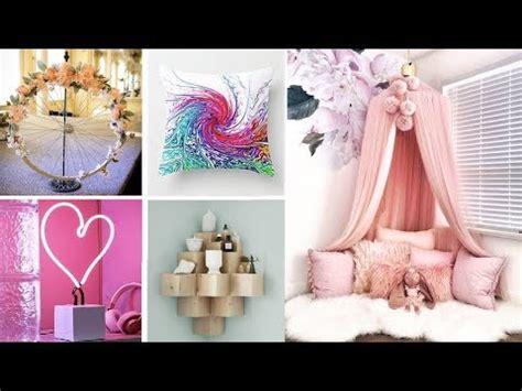 diy room decor  diy room decorating ideas diy wall