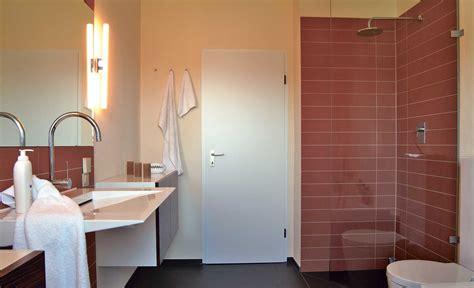 Bad Renovieren bad selbst renovieren images
