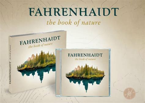 nature s lullaby fills the books fahrenhaidt the book of nature 1 esc radio eurovision