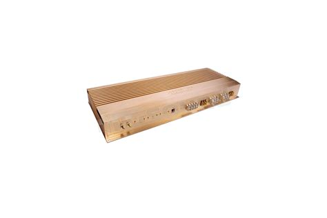 Ground Zero Gzpa Reference 4 Channel Lifier By Cartens Store ground zero gzpa reference 2 lificatori 2 canali rg sound store