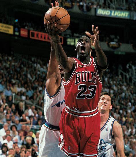 michael jordan 1998 nba finals michael jordan s north carolina id card si com