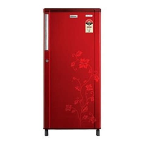 top 10 best refrigerator/fridge brands with price in india