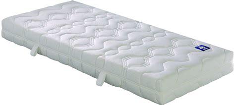 matratzen empfehlung kaltschaummatratze f 252 r allergiker empfehlung einer matratze