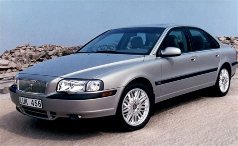 free car manuals to download 2001 volvo s80 free book repair manuals service manual ball replacement 2001 volvo s80 remove 2008 volvo s80 drive axle service