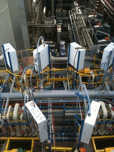 highness electrical engineering pte ltd earth solutions technology