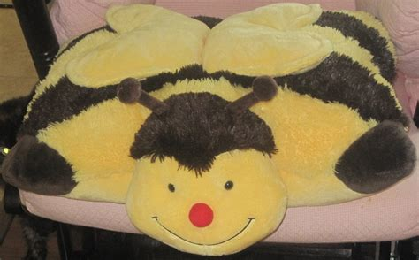 Where Are Pillow Pets Sold In Stores by Pillow Pets Toddlers Families