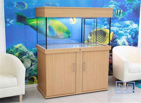 24 x 48 cabinet 48 x 24 x 24 marine aquarium cabinet aquarium