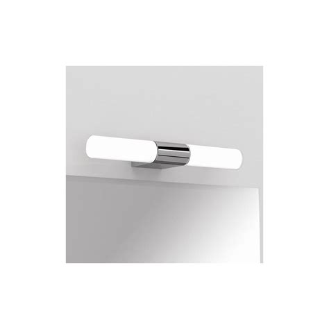 Bathroom Light Ip44 by Astro Lighting 0650 Bathroom Wall Light Ip44