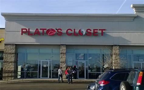 Platos Closet Davenport by Platos Closet 10 Reviews Thrift Stores 5254 Elmore