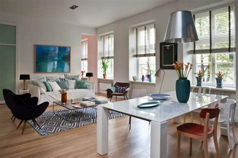 decoracion moderna salon decoracion moderna que marca la diferencia