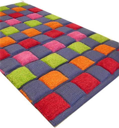 tappeti arancioni tappeti bambini arancioni tronzano vercellese
