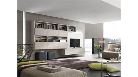 composizione soggiorno moderno soggiorno moderno come arredarlo