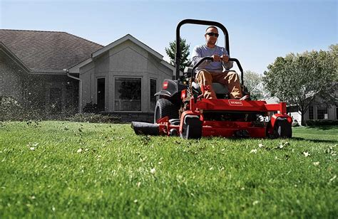 Landscape Equipment Pictures Toro Lawn Mowers Golf Equipment Landscape Equipment