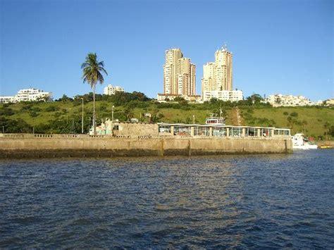 Wooden Garden Art - maputo mozambique tourist destinations