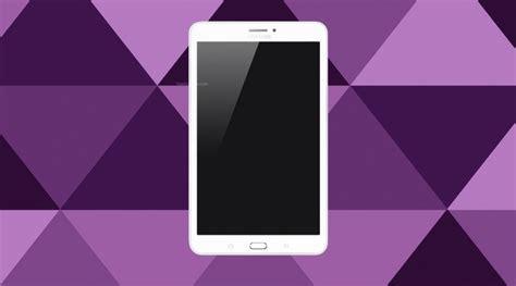 Hp Samsung Galaxy E8 samsung galaxy tab e 8 0 screen specifications