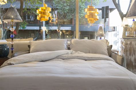 confalone divani letto divano letto moon confalone